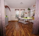 Naturheilpraxis_Siegrun_Rausch_Behandlungsraum_8